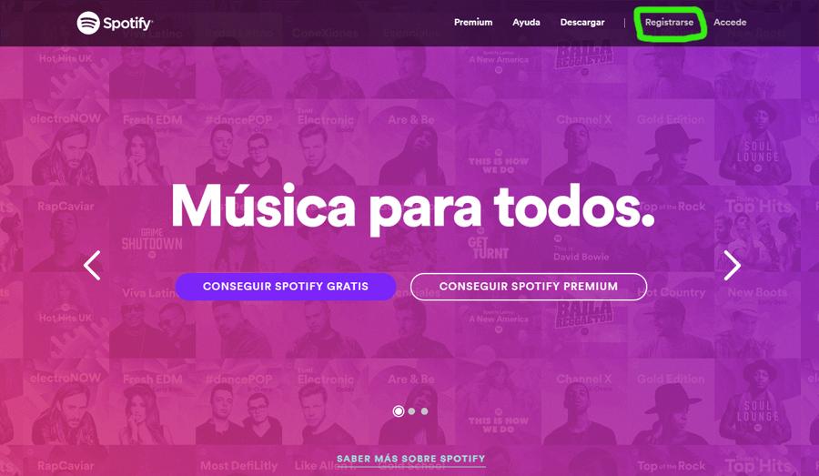 Spotify 1_