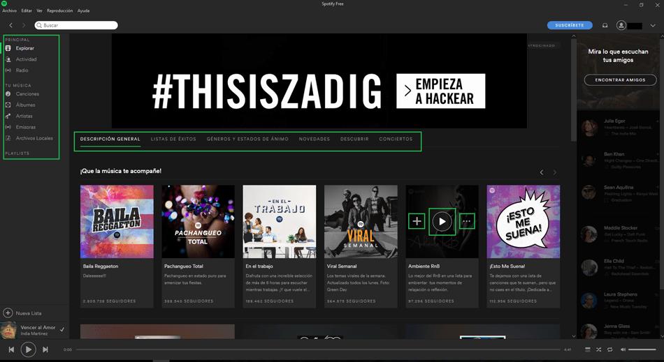 Spotify 6_