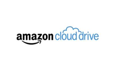 La nube + Amazon = Amazon Drive
