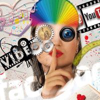 Cómo bajar vídeos de Facebook