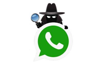 Eliminar virus de whatsapp y del móvil