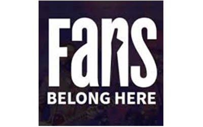 Fans, la red social de la Música