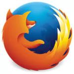 Navegadores de Internet – Mozilla Firefox