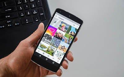 Qué es Instagram y cómo utilizarlo