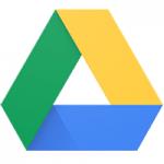 Qué es Google Drive y cómo utilizarlo