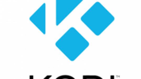 Tutorial de Kodi