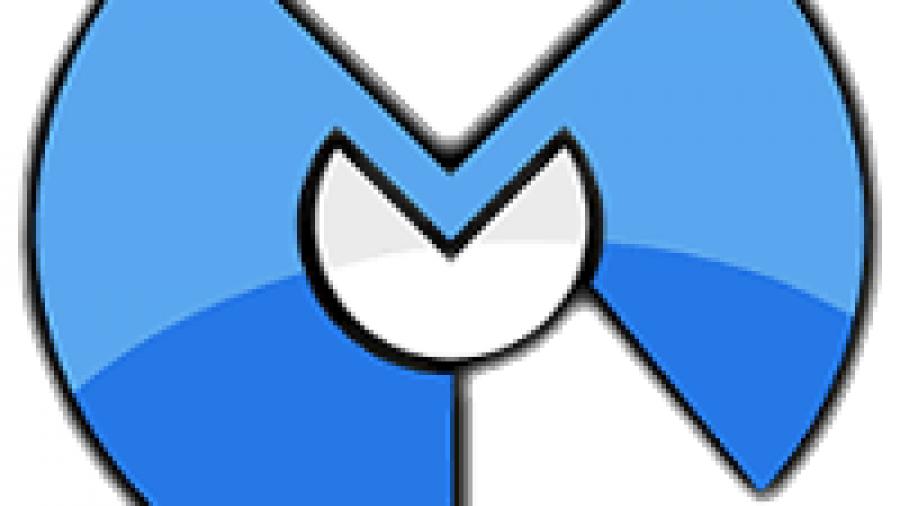 logo maleware