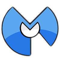Malwarebytes - Tu mejor antimalware