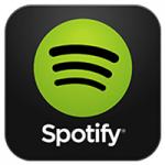 Spotify – Cómo instalarlo y escuchar música online