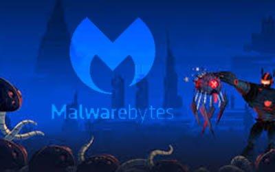 Malwarebytes – Tu mejor antimalware