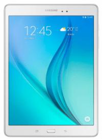 Samsung Galaxy Tag