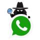 Eliminar virus de whatsapp