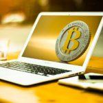 Bitcoin, ¿qué es y cómo usarlos?