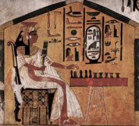 board-games-egyptian-senet
