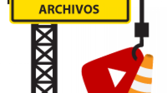 descargar videos con vlc