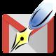 firma en Gmail