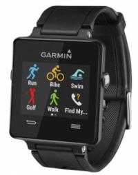 Garmin Vivo Active