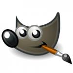 GIMP en español