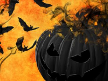 halloween-y-su-historia