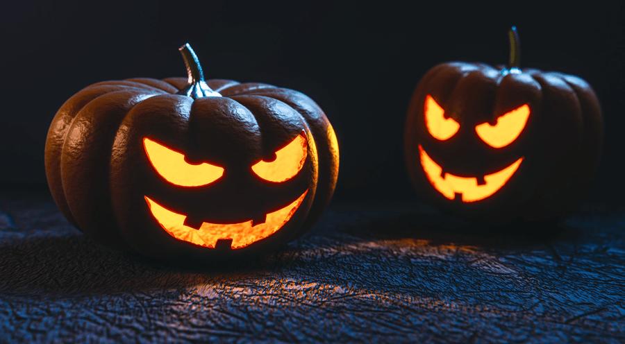 hallowen_