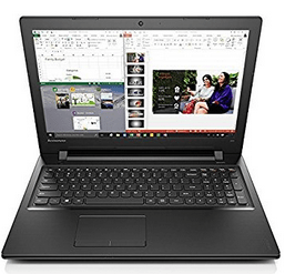 Portatil Lenovo Ideapad