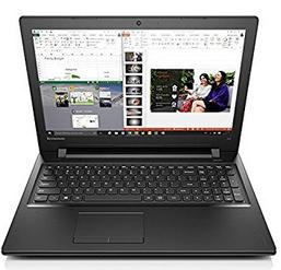 Portatil Lenovo Ideapad