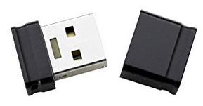 Memoria USB 2.0 de 4GB