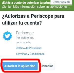 periscope5