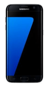 Samsung Galaxy Edge S7