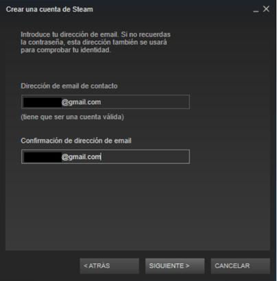 Steam 12