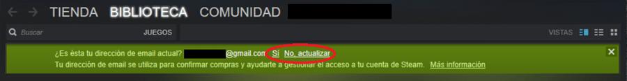 Steam 16