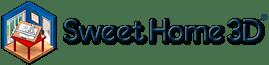 sweethome 3D gratis