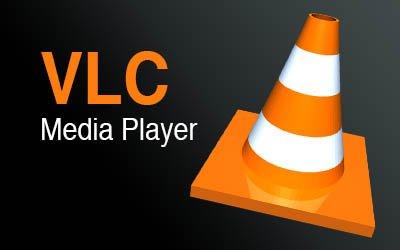 Reproductor de vídeos – VLC