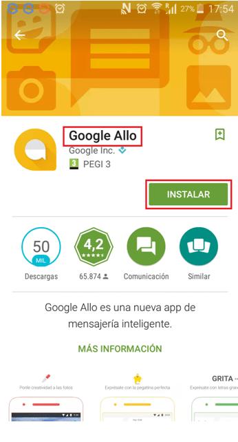 allo1