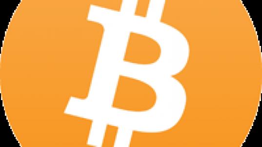 bitcoin, ¿qué es?