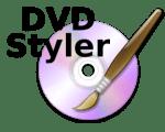 dvd-styler