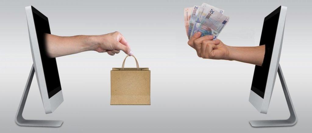 comprar online ecommerce
