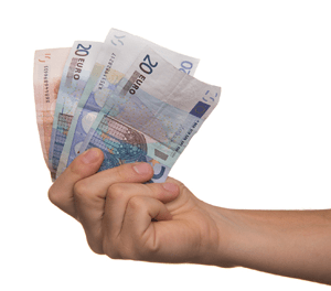 financiación crowdfunding