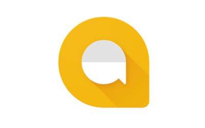Google Allo ¿Qué es y cómo utilizar esta alternativa a Whatsapp?