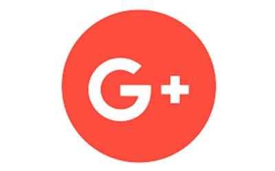 Qué es Google Plus y cómo utilizarlo