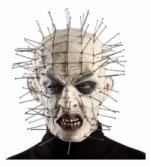 Pinhead de Hellraiser