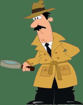 inspector-160143_1280