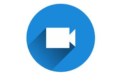 Instant Video, la función de Facebook Messenger