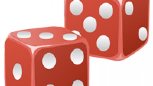 mejores-juegos-de-mesa