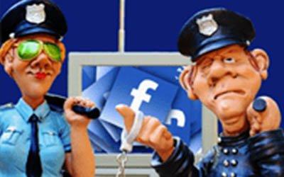 Cómo pueden hackear tu cuenta de Facebook