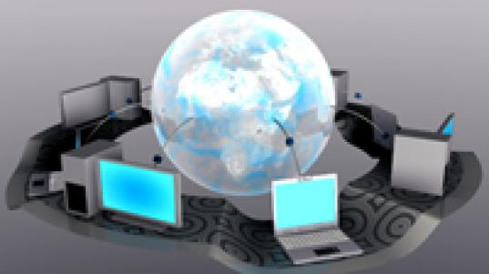 como-elegir-un-ordenador