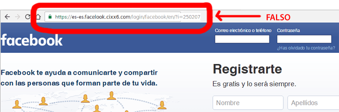 facebook-phishing2