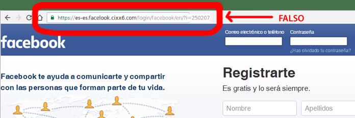 facebook-phishing2