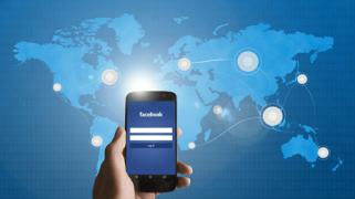 como pueden hackear tu facebook