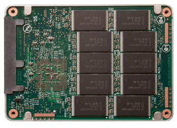 Tarjeta SSD